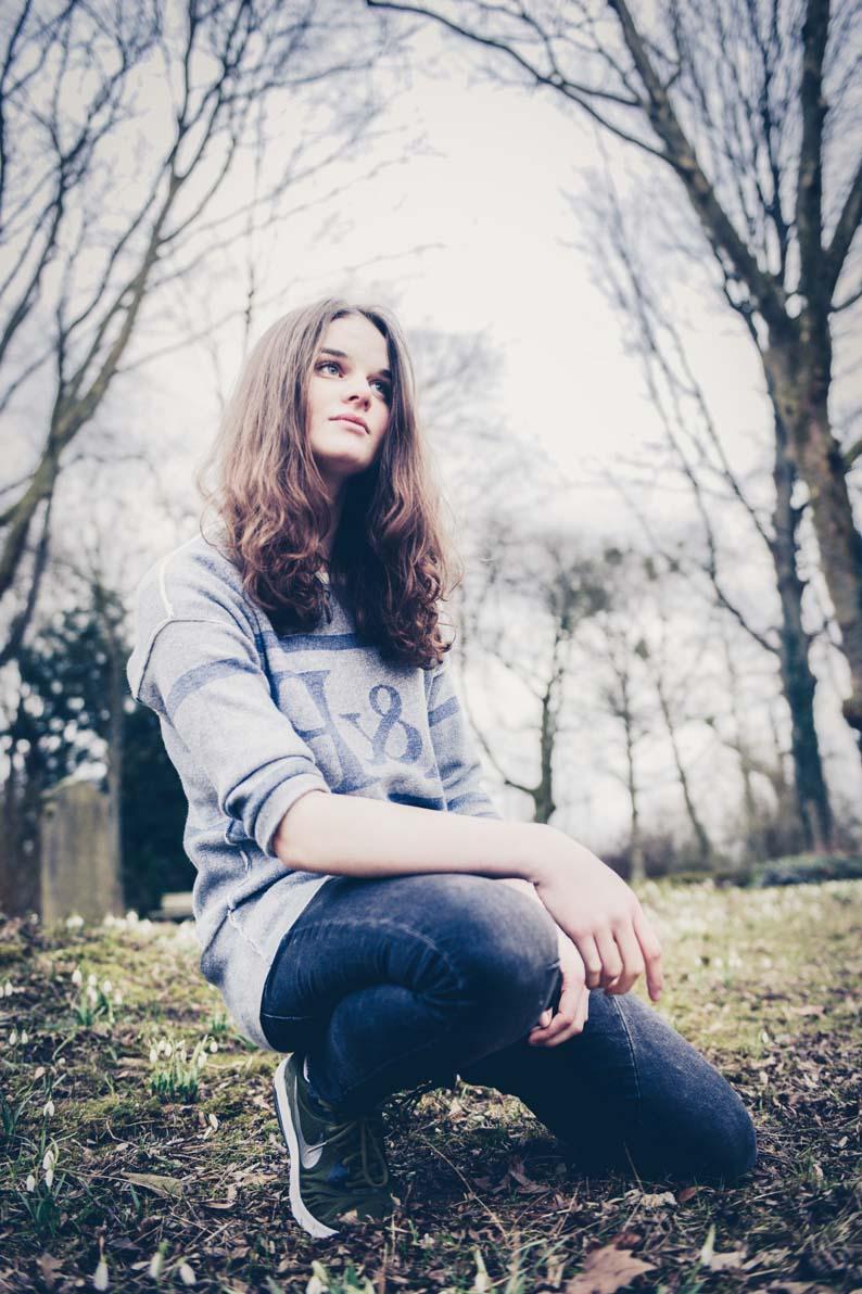 portraitfotos_siegen_017