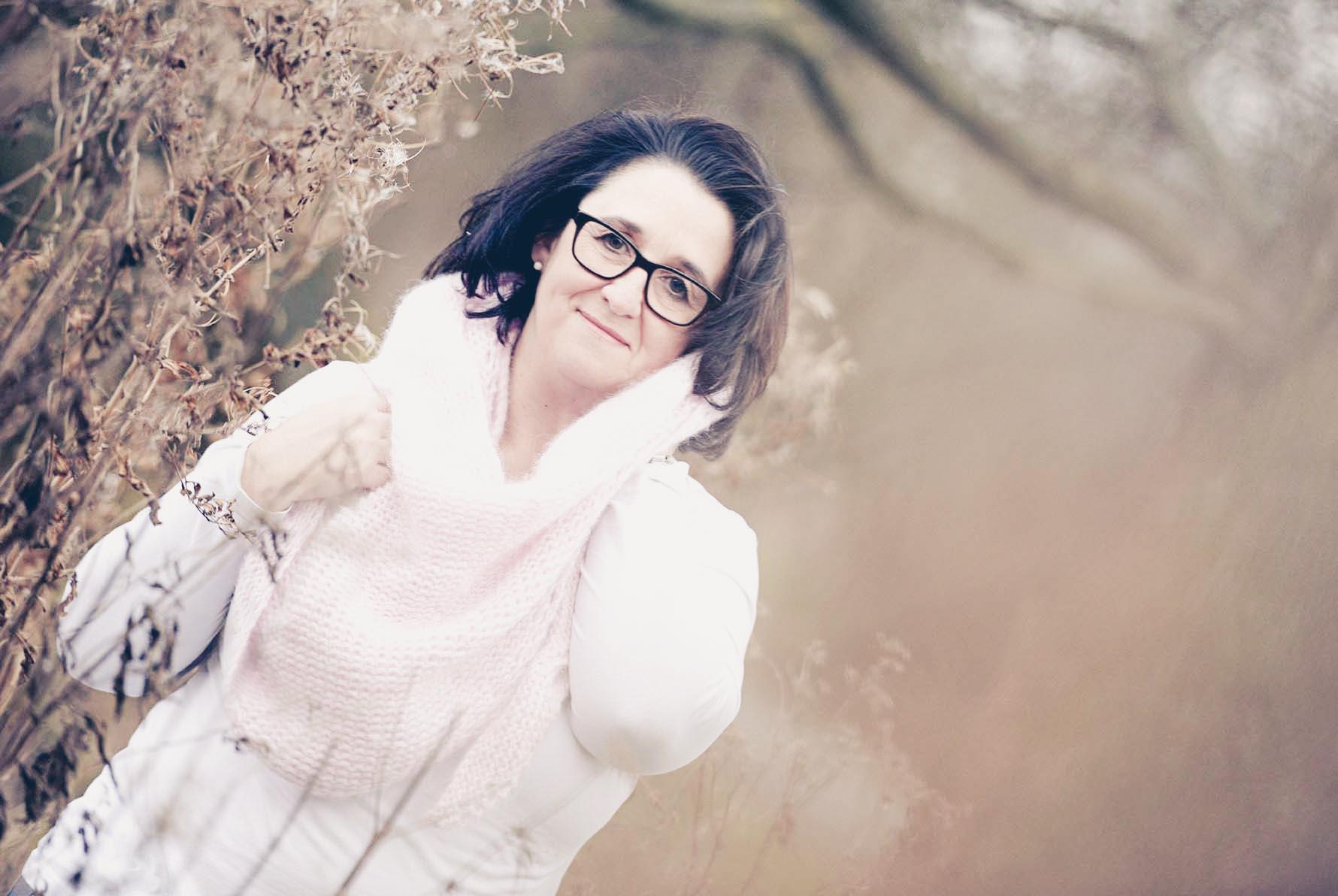portraitfotos_siegen_018