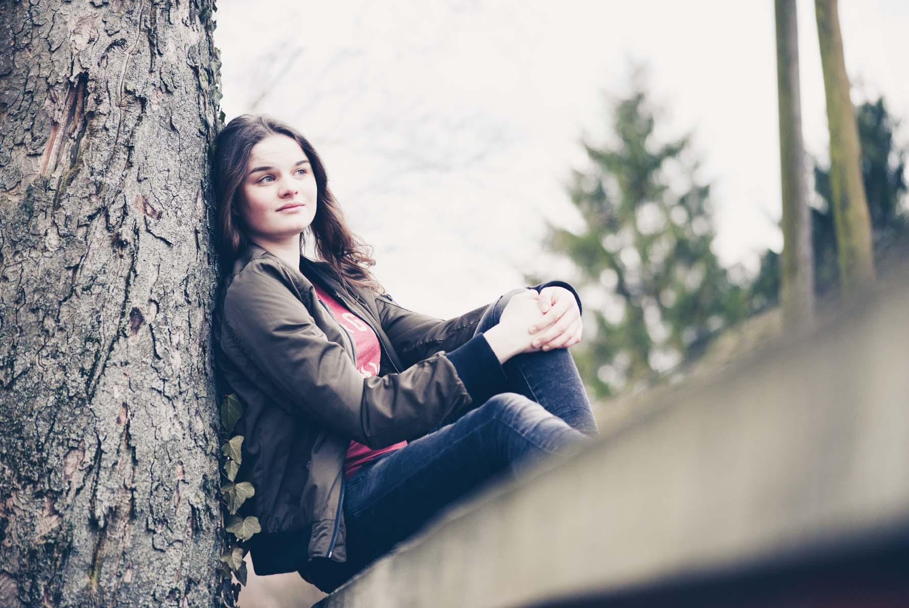 portraitfotos_siegen_028