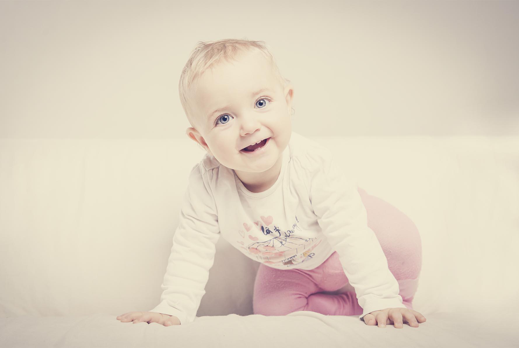babyfotos_kinderfotos_siegen_012-Kopie