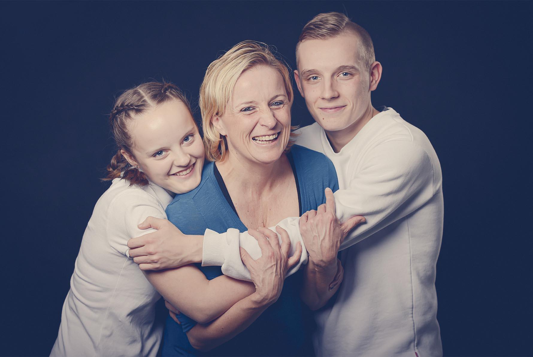 familienfotos-siegen-069