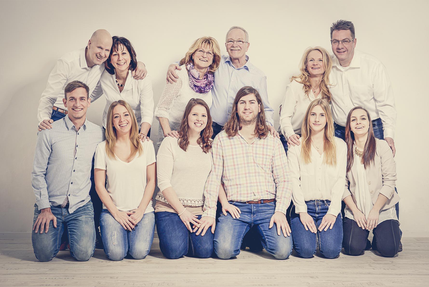 familienfotos-siegn-058
