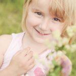 familienfotos_siegn-wittgenstein_048