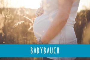 Galerie babybauch