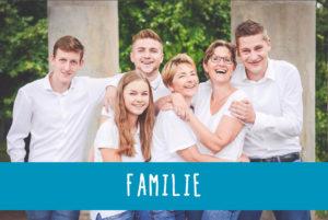 Galerie Familie
