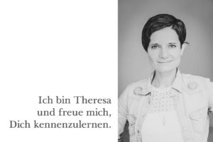 Fotografin Theresa Ullrich Siegen Fotostudio