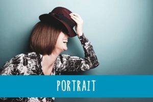 Galerie Portrait