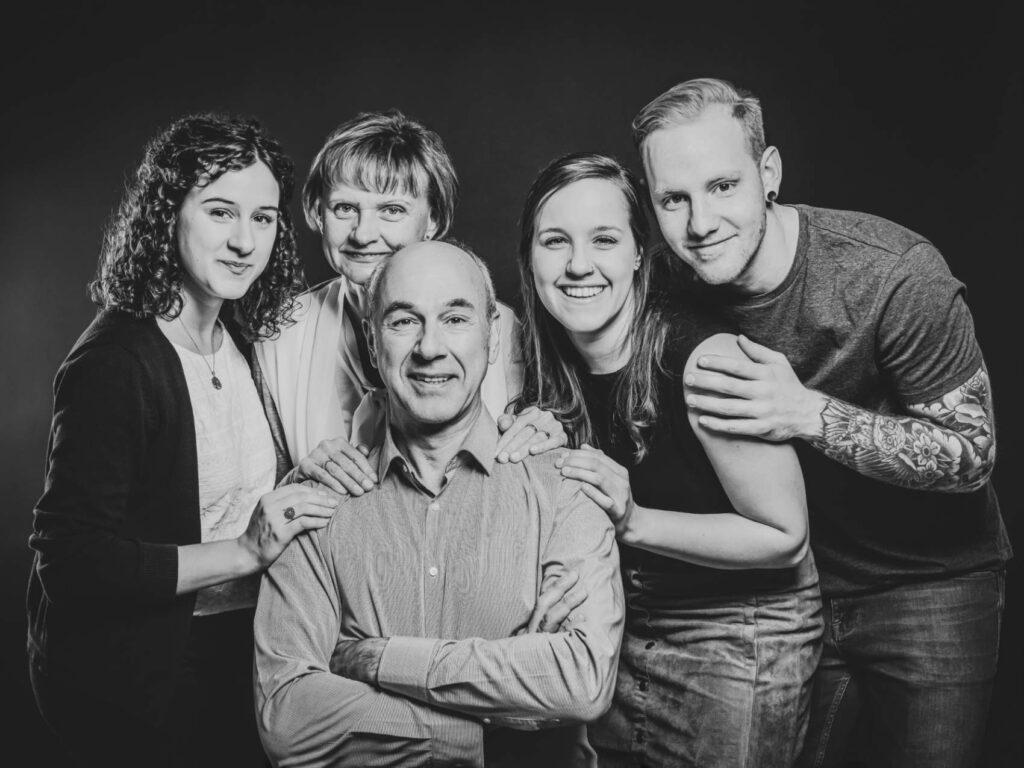 Familienfotos Siegen