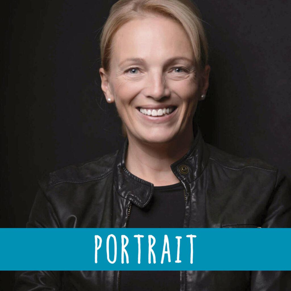 Portrait Fotografie Siegen